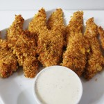 chicken fingers 012