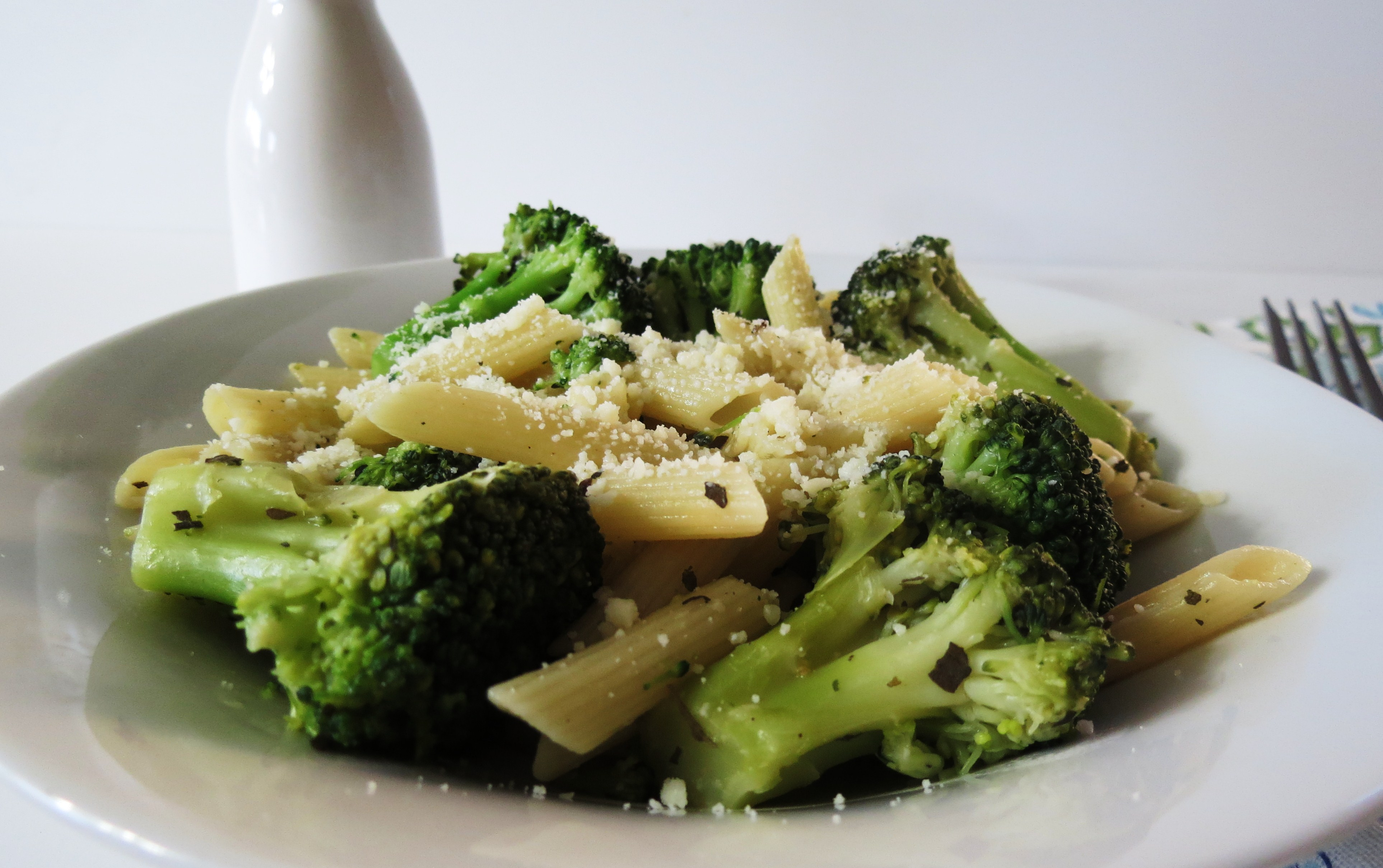 pasta broccoli salad pasta with turkey and broccoli 10 easy ground