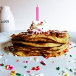 birthday pancakes 025
