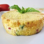 tom basil egg bake 008