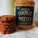 cookie butter and otamela raisin 060