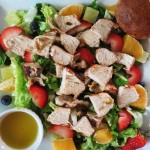 poppyseed salad 016