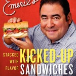 Copy of EmerilKickedSandwiches PB Coverooa