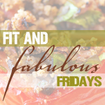 http://www.ameessavorydish.com/2012/09/fit-and-fabulous-fridays-49.html