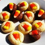 candy-corn-cookies-018