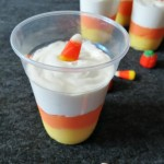 candy corn pudding, roasted vegetables 044a