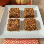 pumpkin bars 011a