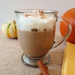 pumpkin coffee 023a