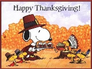 a_charlie_brown_thanksgiving-show