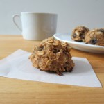 apple donuts breakfast cookies 001