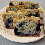 Blueberry Muffin Bread 015a