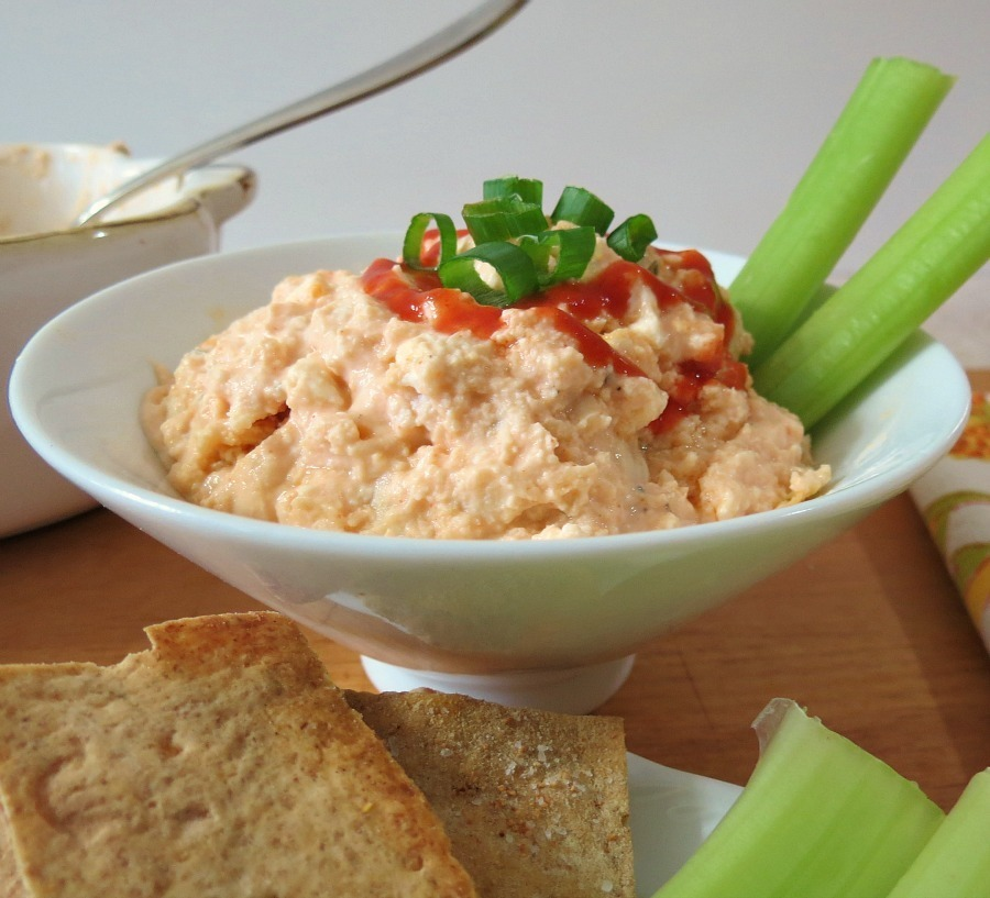 chicken wing dip 026a