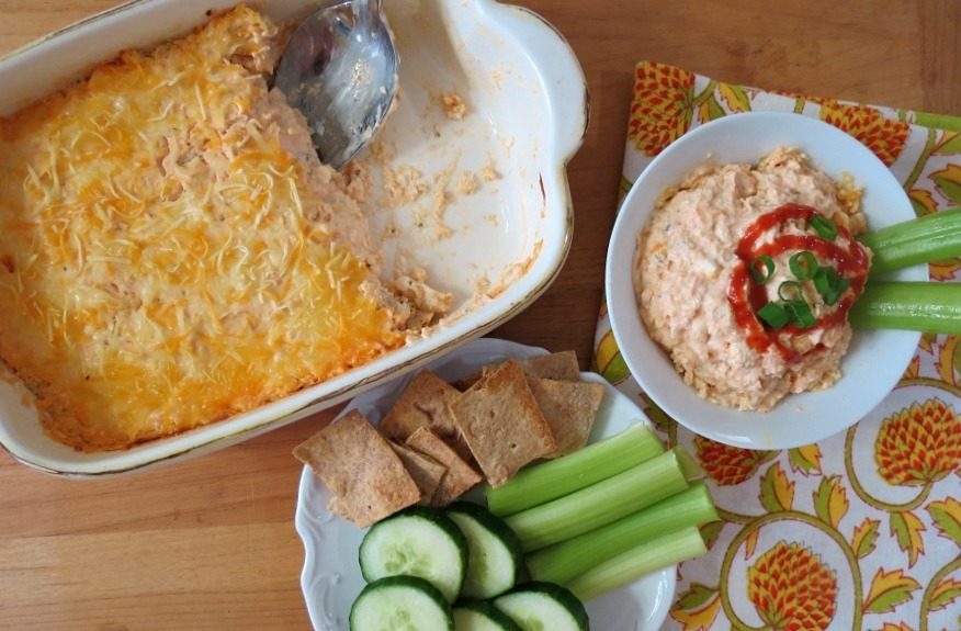 chicken wing dip 029a