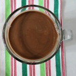 chocolate souffle hot chocolate 037a