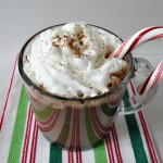 chocolate souffle hot chocolate 044a