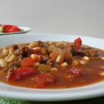 hamburger soup 001a