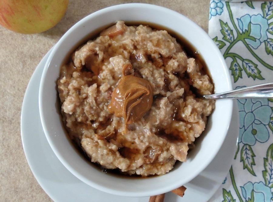 overnight oatmeal crockpot 020a
