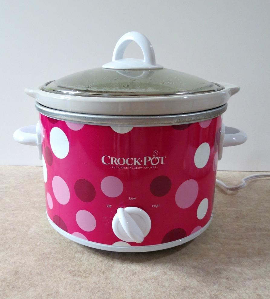 overnight oatmeal crockpot 037a