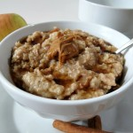 overnight-oatmeal-crockpot