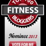 Top 100 Nominee 200x281 (2)