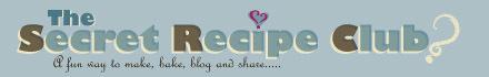 SRC-banner-2