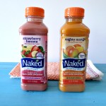Naked Juice