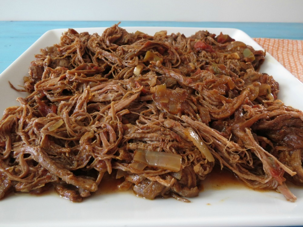 ... carne asada the 3088x2056 0k jpeg 0 carne asada 1000x750 0k jpeg