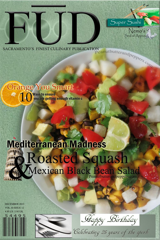 Final Magazinejpg (2)
