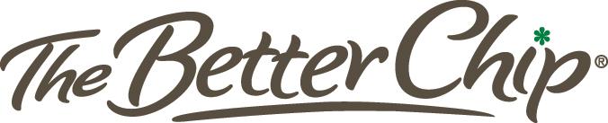 TBC_logo (2)