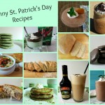 Skinny St. Patrick's Day Recipes