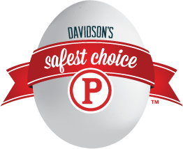 SafestChoice_Logo (2)