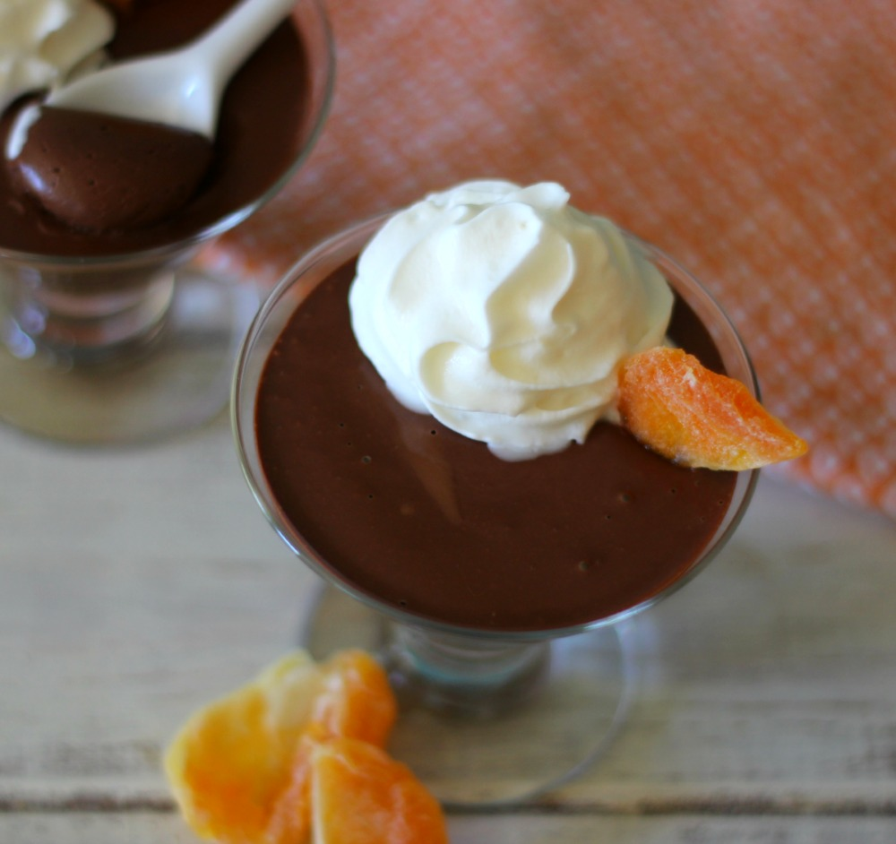 Dark-Chocolate-Orange-Pudding-026a.jpg