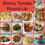 Tomato Round Up