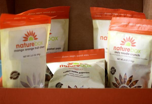 Nature Box 001a