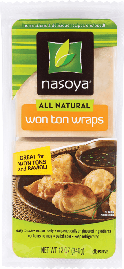 all-natural-won-ton-wraps_0