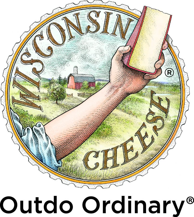 Wisconsin Cheese