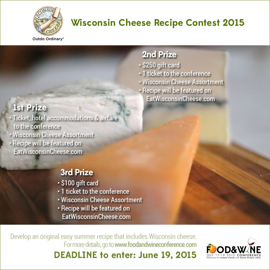 wisc-cheese-contest-v2