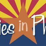 Foodies in Phoenix Trip #FoodiesInPhoenix #myphx