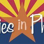 Foodies in Phoenix Trip #FoodiesInPhoenix #myphx
