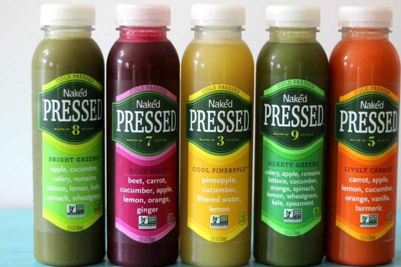 Naked-Cold-Pressed-Juice-3 - Posh Journal