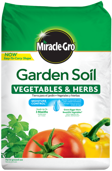 US-Miracle-Gro-Garden-Soil-Vegetables-And-Herbs-73759430-Main-Lrg
