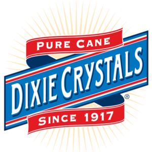 dixie-crystals-brand-burst-logo-300x300