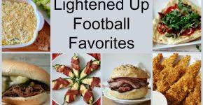 Football Favorites